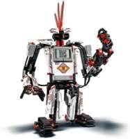 Lego Shop Mindstorms : Lego Mindstorms EV3 - Lego Mindstorm 31313