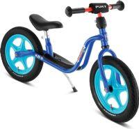 Puky børnecykler : Puky løbecykel - Puky LR 1L løbecykel 4001
