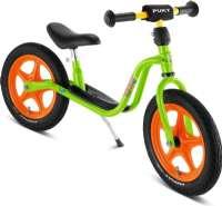 Puky børnecykler : Puky løbecykel - Puky LR 1L løbecykel 4009