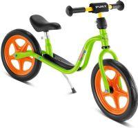 Puky børnecykler : Puky løbecykel - Puky LR 1 løbecykel 4011