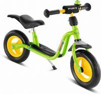 Puky børnecykler : Puky løbecykel - Puky LR M plus løbecykel 4073
