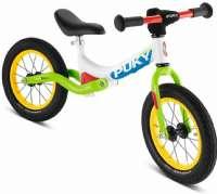 Puky børnecykler : Puky Løbecykel - Puky LR ride løbecykel 4082
