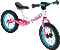 Puky børnecykler : Puky Løbecykel - Puky LR ride løbecykel 4083