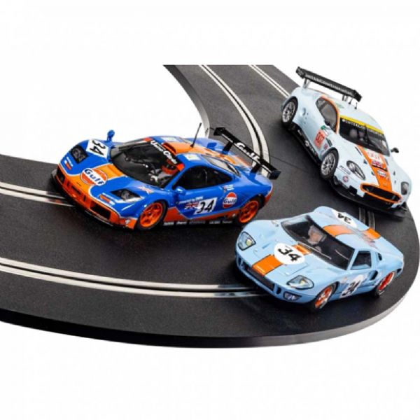 Image of ROFGO Collection Gulf Triple Pack (07-0C4109)