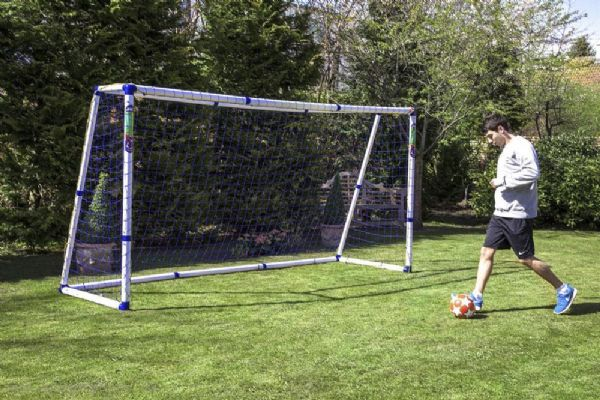 87dc8ccf Mål Sport Fotball Mål - PRO 7 - Fotballmål 073650 Shop - Eurotoys ...