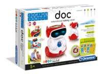 Hobby : DOC - DOC robotter 78281