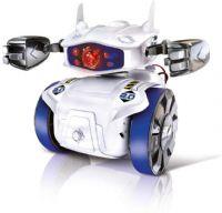 Hobby : Cyber Robot - Cyber Robot 78284