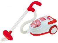 Brädspel : Junior Home Vacuum Cleaner - Junior Home Vacuum Cleaner  505035