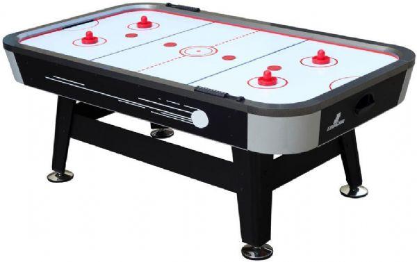 Image of Super Scoop Air Hockey Bord (09-930600)
