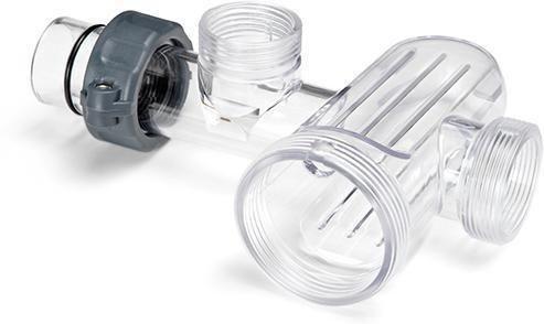 Image of Elektrolyse Hus Til Sandfilter Pumpe (101-011372)