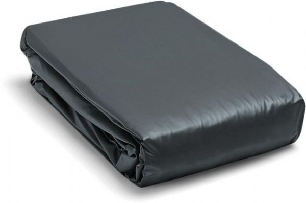 Image of Pool Liner Ultra Frame 274x549x132 (101-012445A)