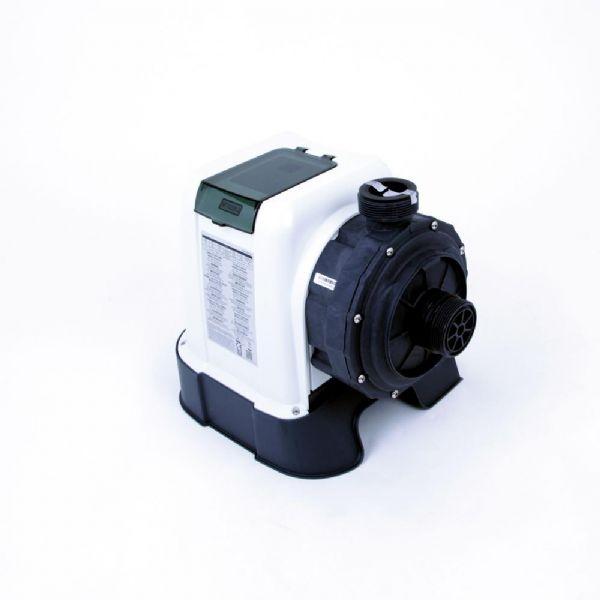 Image of Motorpumpe & Kontrol til 26648 (101-012708)