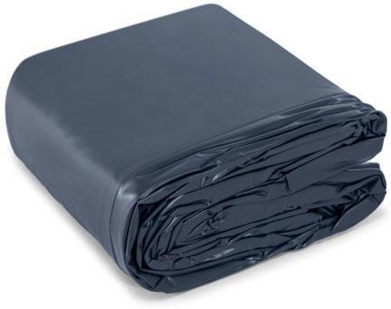 Image of Intex pool cover til 732 x 366 cm (101-018936)