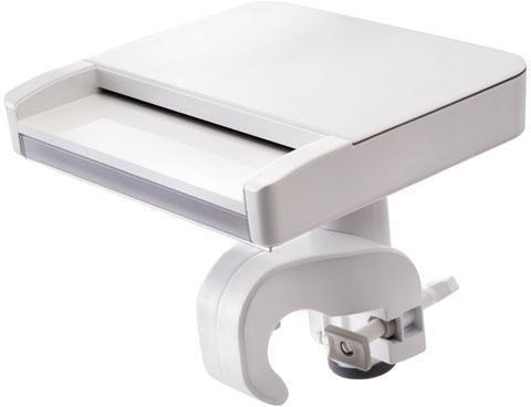 Seneste Flerfargede LED-kaskadefoss - Intex pool tilbehør 28090 Shop SD81