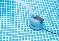 Intex Pool : Pool drænpumpe - Intex pool tilbehør 28606