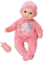 3e246a310 Baby Annabell Shop - Eurotoys - Leker online - Side 1/2