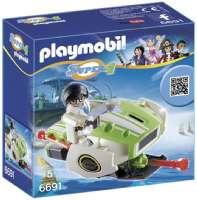 Fabriksnye Playmobil Shop - Eurotoys - Legetøj online - Side 1/1 DJ-29