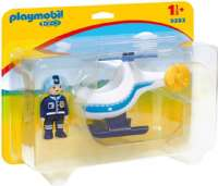 Højmoderne Playmobil Shop - Eurotoys - Legetøj online - Side 1/1 AW-97