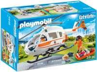 Smuk Playmobil Shop - Eurotoys - Legetøj online - Side 1/1 HD-96