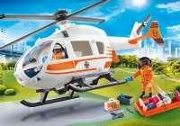 Højmoderne Flyvemaskine Shop - Eurotoys - Legetøj online - Side 1/2 PZ-58