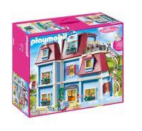 Lækker Playmobil shop - Køb Playmobil online hos Eurotoys - Side 1/18 MA-71