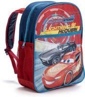 Skolesekker og vesker : Cars 3 børne rygsæk - Disney Biler skoletasker 65360