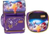 Skolesekker og vesker : Friends Popstar Little School Bag - Lego skoletaske 141705