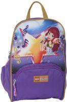 Skolesekker og vesker : Friends Popstar Junior Backpack - Lego skoletaske 241705