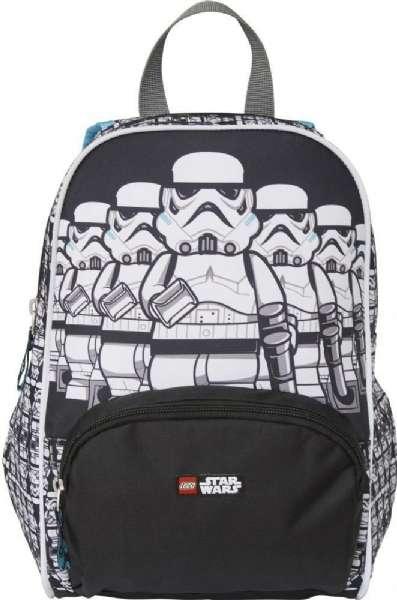 LEGO Star Wars Stormtrooper Ju - LEGO Väskor Schoolbag 20024-18 Shop ... a769938486849