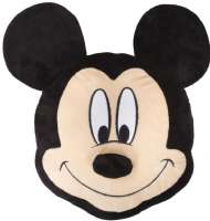 Mickey Mouse : Mickey Mouse pyntepude - Mickey pude 042760