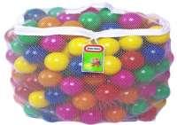 Little Tikes : Little Tikes 200 pc Ball Pack - Little Tikes legekugler 400370