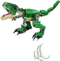 Lego Creator : Mighty Dinosaurs - LEGO 31058 Creator