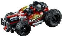 Lego Shop : BASH! - LEGO Technic 42073
