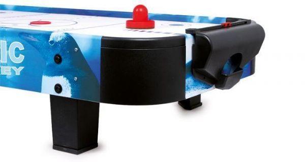 Image of Air Hockey (220-009878)