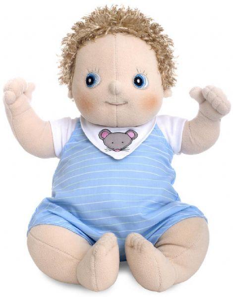 Image of Rubens Baby - Erik (222-120091)
