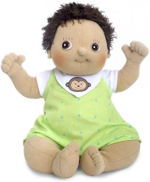 Image of Rubens Baby - Max (222-120093)