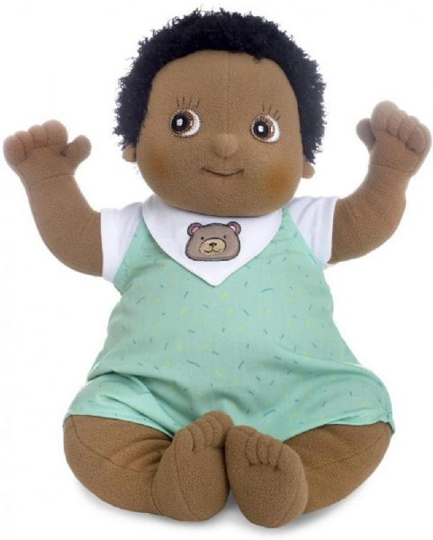 Image of Rubens Baby - Nils (222-120095)