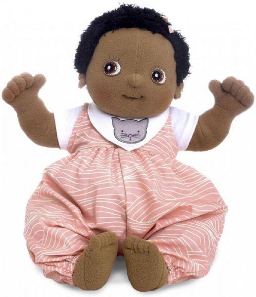 Image of Rubens Baby - Nora (222-120096)