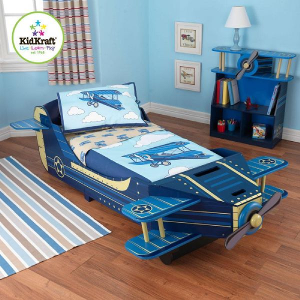 Lentokone Juniori sänky - Kidkraft Lentokone Juniori sänky Shop ... 334142ee08