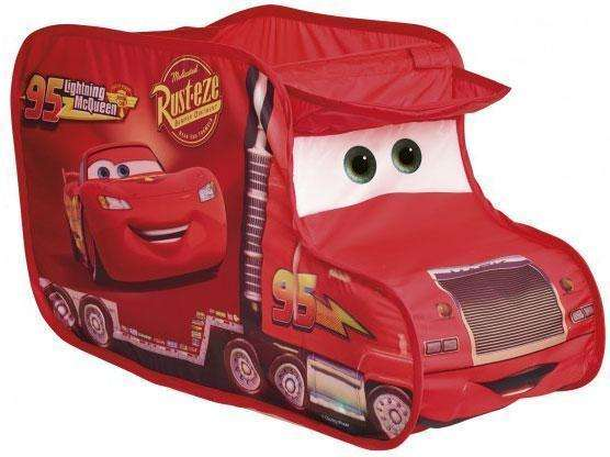 Car And Truck Shop >> Autot Mack Sailytys Readyroom Cars Mack Truck Pop Up