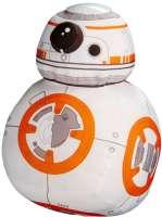 Worlds Apart Lamper : Star Wars BB8 godnat bamse - Star Wars børnelamper 661239