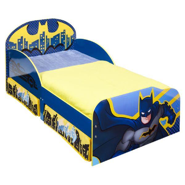 Image of Batman Juniorseng u. madras (242-908228)