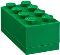 lego aufbewahrung shop eurotoys spielzeug online seite 2 6 2. Black Bedroom Furniture Sets. Home Design Ideas