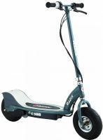 Sparkcyklar : Razor E300 Elektrisk spark - Razor løbehjul 13173814