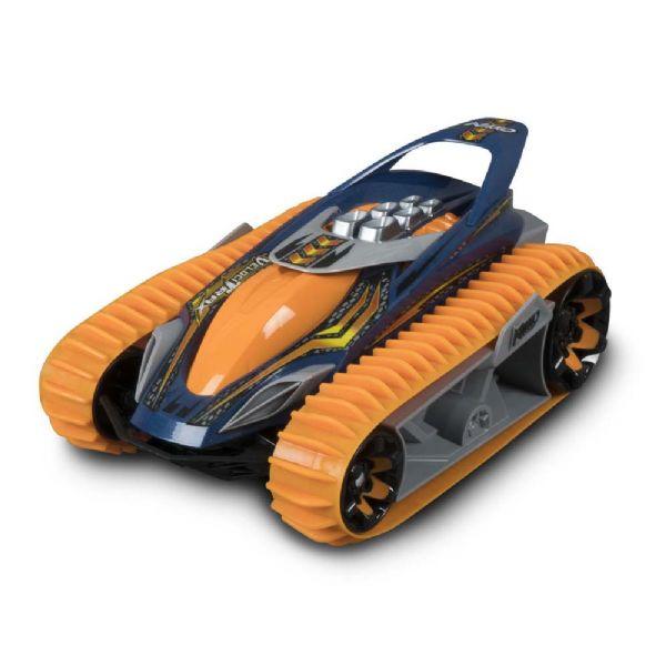 Image of Nikko VelociTrax Orange (250-010031)