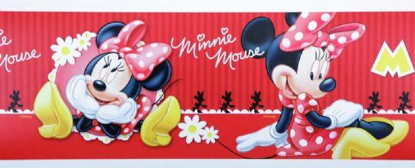 Disney Tapete 682143 - Disney tapet 682143 Shop - Eurotoys ...