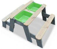Sandkasser Shop - Eurotoys - Legetøj online - Side 1/2