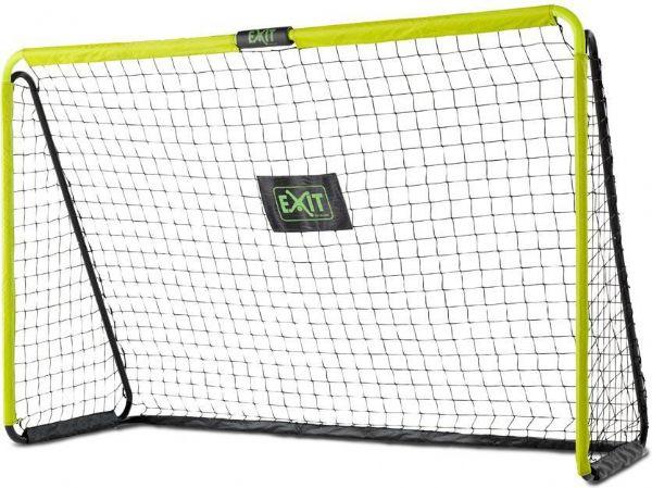 32fb449b Tempo Fotball mål 240x160 - EXIT Outdoor Sport 706339 Shop ...