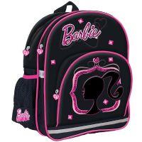 Barbie : Barbie skoletaske - Barbie Tasker 308381