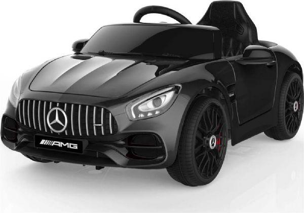 Image of Mercedes AMG GT Sort (291-001708)